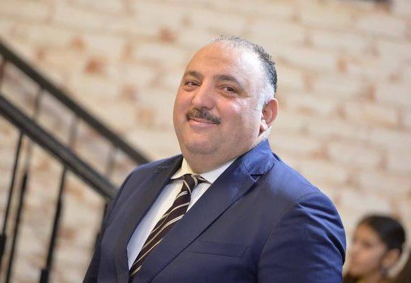 Əməkdar artist Bəhram Bağırzadə AzTV-də aparıcılıq edəcək.