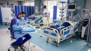Azərbaycanda daha 262 nəfərdə koronavirus aşkarlandı, 2 nəfər öldü