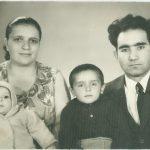 Bizim Ağa müəllim: SSRİ-dən qorxmayan köhnə kişi – Foto