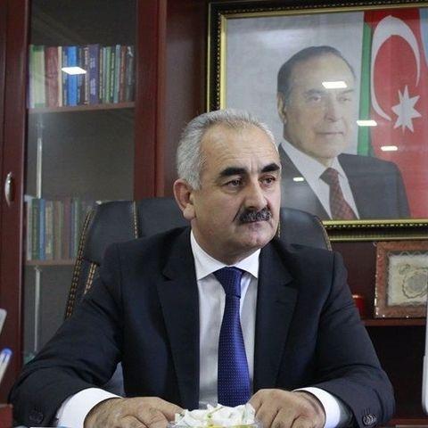 İranla Ermənistanın Qarabağda üzə çıxan işbirliyi...