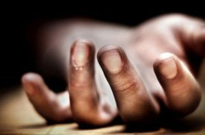 Göyçayda 18 yaşlı qız dayısı tərəfindən öldürüldü