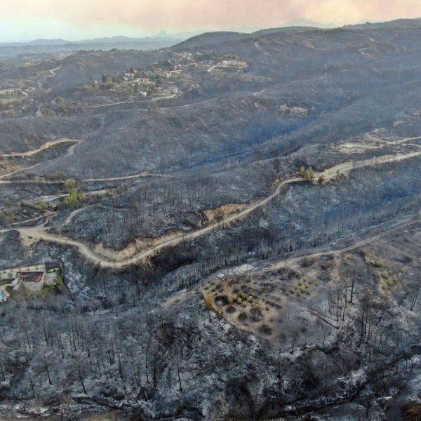 Azərbaycan Türkiyəyə yardıma tələsir: 500 nəfər FHN işçisi, helikopterlər...