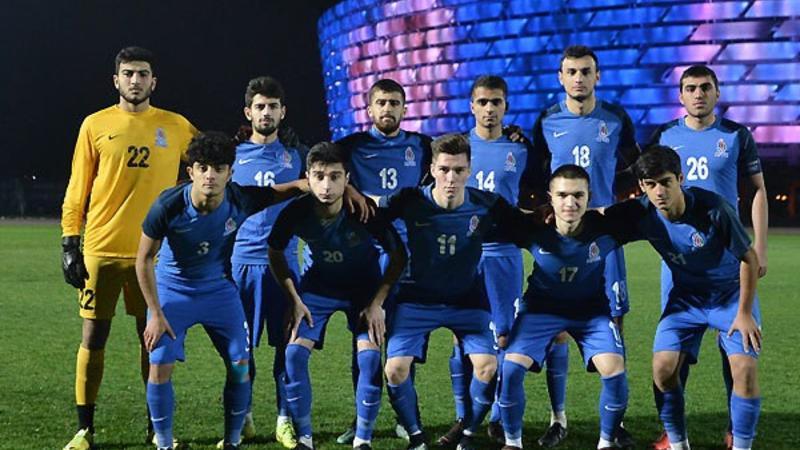İngiltərə klubunun futbolçusu Azərbaycan millisində – SİYAHI