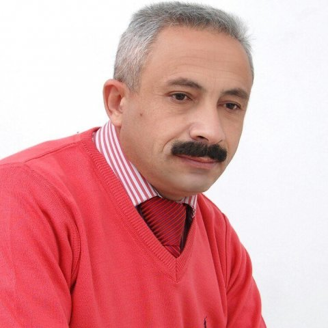 """Namiq Dəlidağlının """"AYRILIQ RƏNGİNDƏ YUXULAR""""I…"""