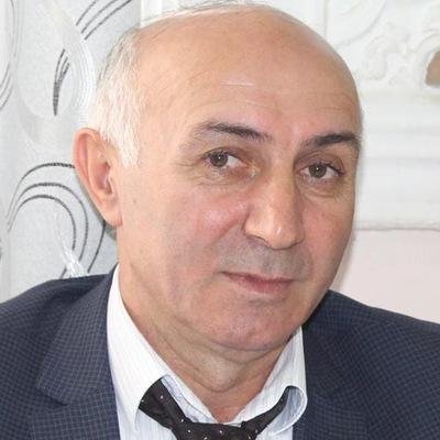 Nurhafizin şeirlər kitabı gürcü dilində buraxılıb
