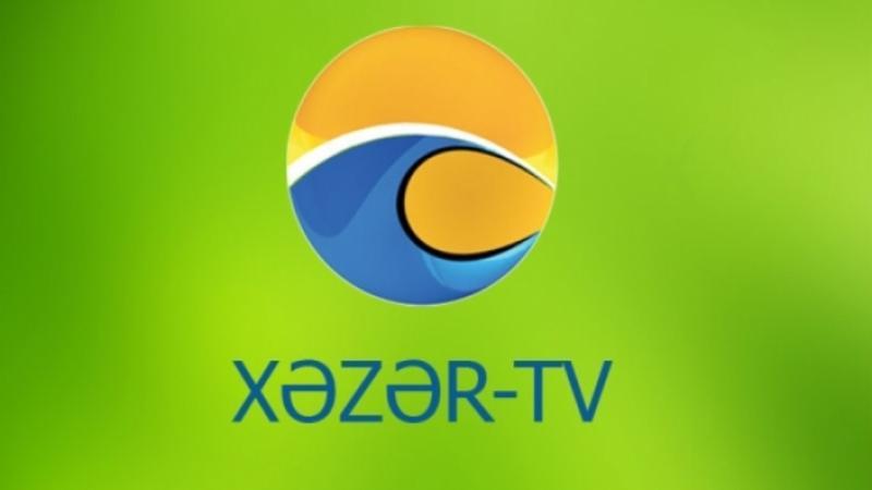 """""""Xəzər TV""""nin sabiq prezidentinə YENİ VƏZİFƏ VERİLDİ"""