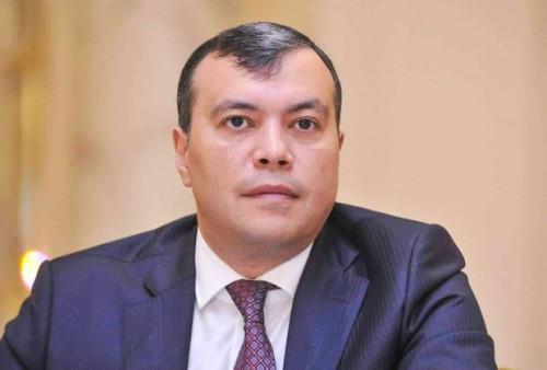 """""""Sosial müavinətlər və təqaüdlər artırılacaq"""" – Sahil Babayev"""