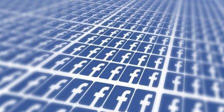 """""""Facebook""""dan maraqlı ödəniş"""
