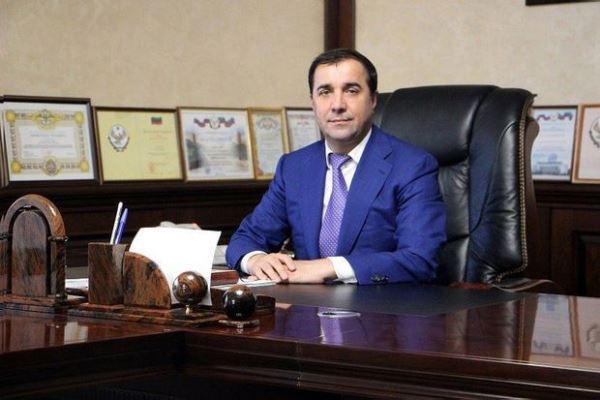 Dərbəndin keçmiş başçısı azərbaycanlıları öldürdüb (İDDİA)