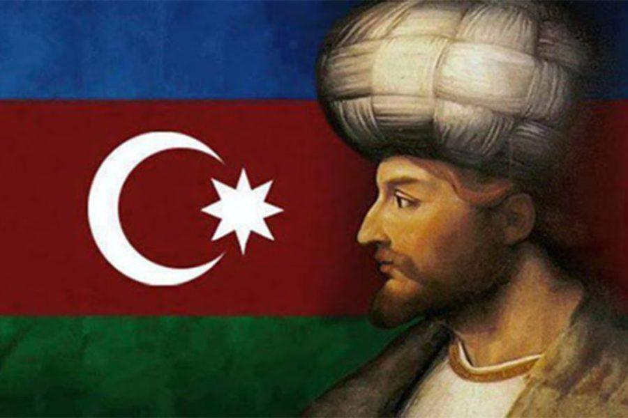 Şok versiyalar: Şah İsmayıl Xətai əslində necə öldü? – Video