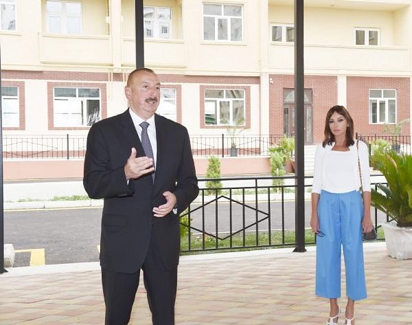 İlham Əliyevin şəxsi nüfuzunun nəticəsi -NATO-Rusiya görüşünün Bakıda təşkil olunması