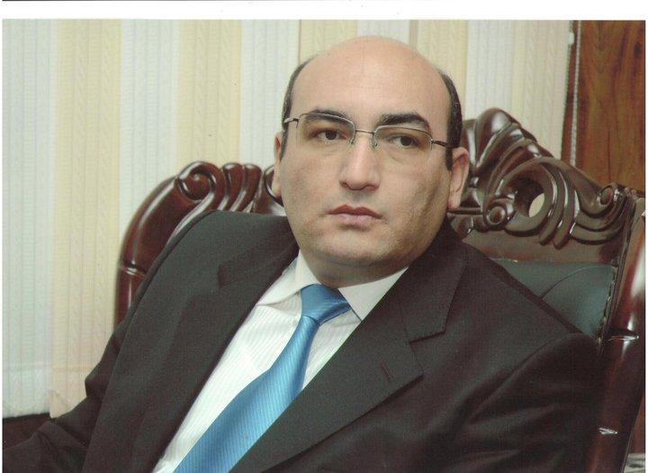 İqbal AĞAZADƏ: Kamal müəllim, oxucu kimi sizə haqqımı halal etmirəm