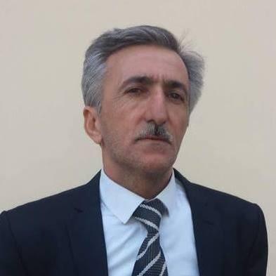 """""""Mən elə həmən adamam,  amma saçımda qışdı,  üzümdə payız..."""" - Saqif Qaratorpaq"""