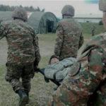 Ordumuzun Ermənistana girməməsi üçün… – İrəvan qorxuda